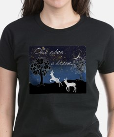 Once upon a Dream Tee