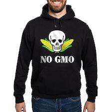 NO GMO Hoody