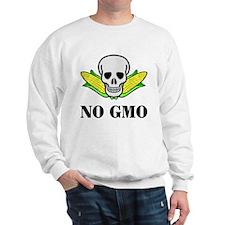 NO GMO Jumper