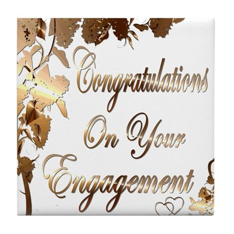 Engagement Congratulations Clip Art Pictures to Pin on ...