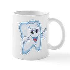 Cute Physician assistant humor Mug