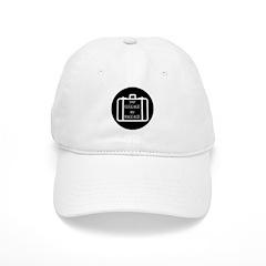 Rampers Baseball Cap