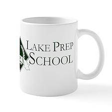 LAKE PREP SCHOOL Mug