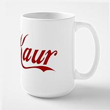 Kaur name.png Mug