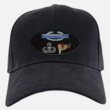 CIB Airborne Master Pathfinder Baseball Hat