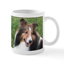 Duncan Small Mug