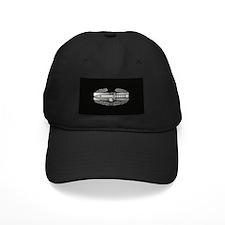 Combat Action Badge Baseball Hat