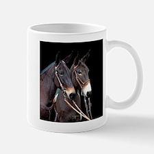 twosome_rnd Mugs
