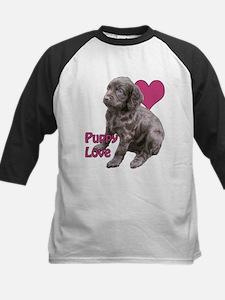 Boykin Puppy Love Tee