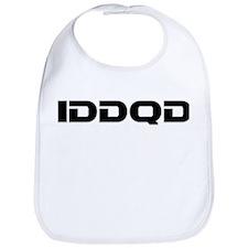 IDDQD Bib