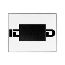 IDDQD Picture Frame