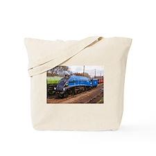 sir_nigel_greasley.jpg Tote Bag
