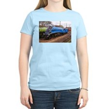 sir_nigel_greasley.jpg T-Shirt