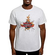 MAY explode T-Shirt