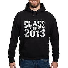Class 2013 Hoodie