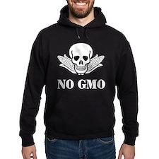 NO GMO Hoodie