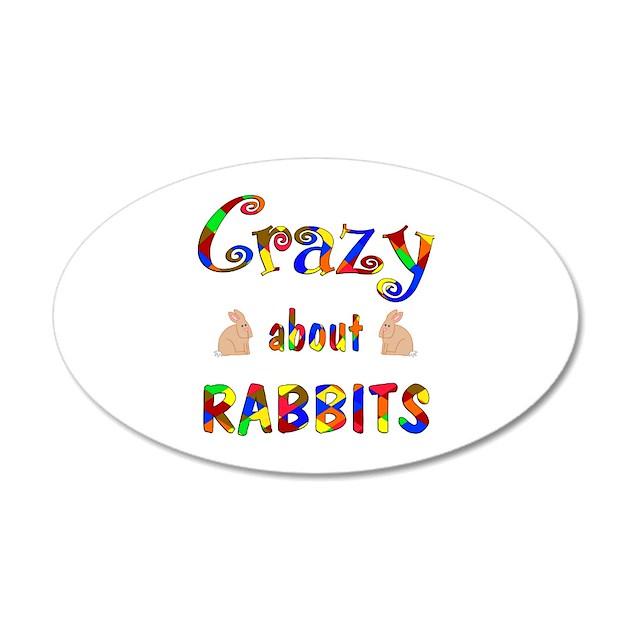 Cp Crazy Glasses