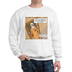 WWGD Sweatshirt