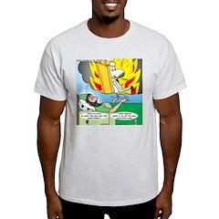 Counting Sheep? T-Shirt