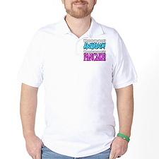 Absurdism T-Shirt