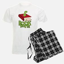 Bookworm Pajamas