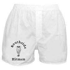 Southside Hitmen Boxer Shorts