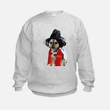 Cute Super max Sweatshirt