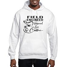 Free WiFi Geek T-Shirt Tee