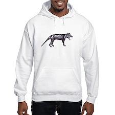 Thylacine Hoodie