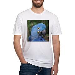 Hyacinth JM Csaky Shirt