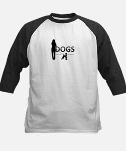 DOGS, nfp Tee