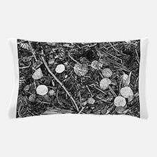 Litter crop for duvet Pillow Case