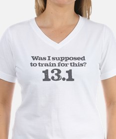 Train for This.png Shirt