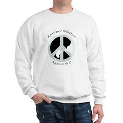 Another Mother Against War Sweatshirt