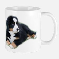 bernese-mountain-puppy_ Mug