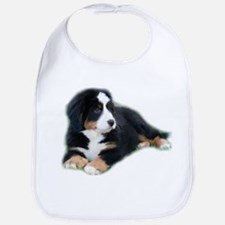 bernese-mountain-puppy_ Bib