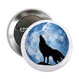 Howling wolf Single