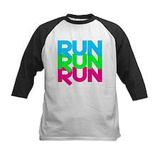 Run Run Run Tee