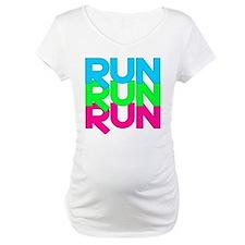 Run Run Run Shirt