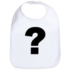 question mark.png Bib