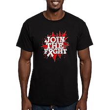 Join Fight Retinoblastoma T