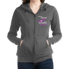 Join Fight Testicular Cancer Dog Hoodie