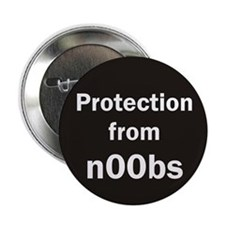 n00b Protection Button