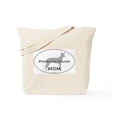 Pharaoh Hound MOM Tote Bag