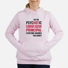 Shutter Tree Water Bottle