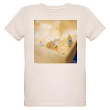 Goat's cheese - T-Shirt