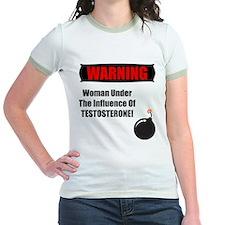 Menopause Humor T