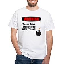 Menopause Humor Shirt
