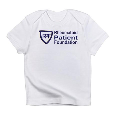 RPF Logo Infant T-Shirt