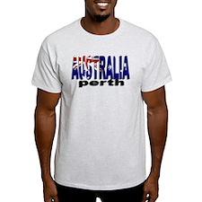 Australia Perth T-Shirt